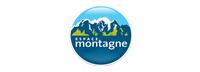 Espace Montagne catalogues