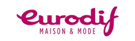 Eurodif catalogues