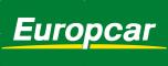 Europcar catalogues