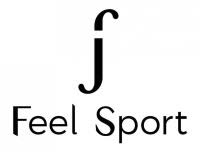 Feel Sport catalogues