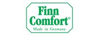 Finn Comfort catalogues