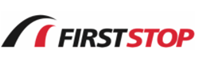 FirstStop catalogues