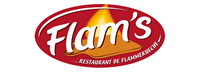Flam's catalogues