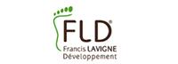 FLD catalogues
