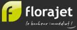Florajet catalogues