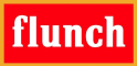 Flunch catalogues
