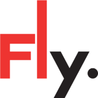 Fly catalogues