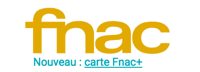 Fnac catalogues