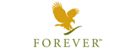Forever Living catalogues