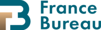 France Bureau catalogues