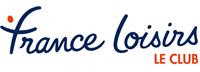 France Loisirs catalogues