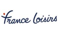 France Loisirs Vacances catalogues