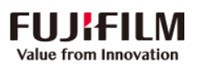 Fujifilm catalogues