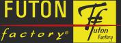 Futon Factory catalogues