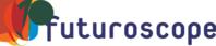 Futuroscope catalogues