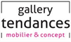 Gallery Tendances catalogues