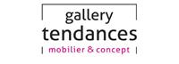 Gallery Tendances catalogues