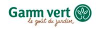 Gamm vert catalogues