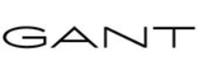 Gant catalogues