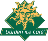 Garden Ice Café catalogues