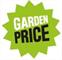 Garden Price catalogues