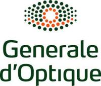 Générale Optique catalogues