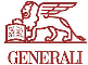 Generali catalogues