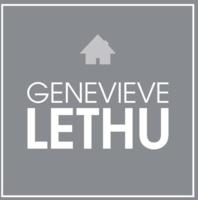 Geneviève Lethu catalogues