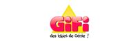 Gifi catalogues