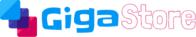 Giga Store catalogues