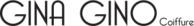 Gina Gino catalogues