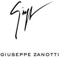 Giuseppe Zanotti catalogues