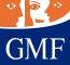 GMF catalogues