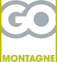 Go Sport Montagne catalogues