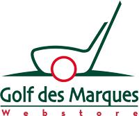 Golf des Marques catalogues