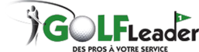 Golf Leader catalogues