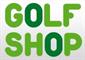 Golf Shop catalogues