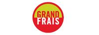 Grand Frais catalogues