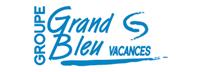 Grand Bleu Vacances catalogues