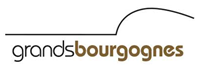 Grands Bourgognes catalogues