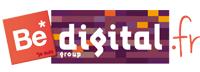 Group Digital catalogues