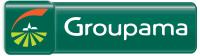 Groupama catalogues