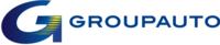 Groupauto catalogues