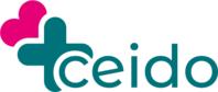 Groupe CEIDO Santé catalogues