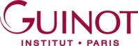 Guinot catalogues