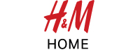 H&M Home catalogues