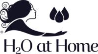 H2O At Home catalogues