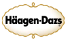 Häagen Dazs catalogues