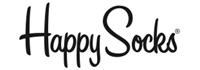 Happy Socks catalogues