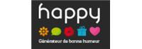 Happy catalogues
